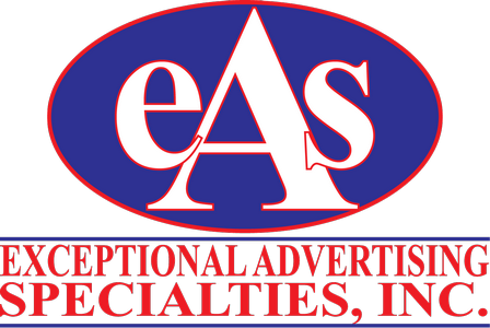 Exceptional Advertising Specialties, Inc